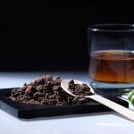 Terre di cioccolato