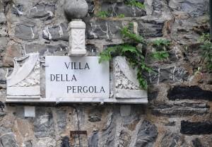 Alassio Villa Pergola + Gabbiano 002