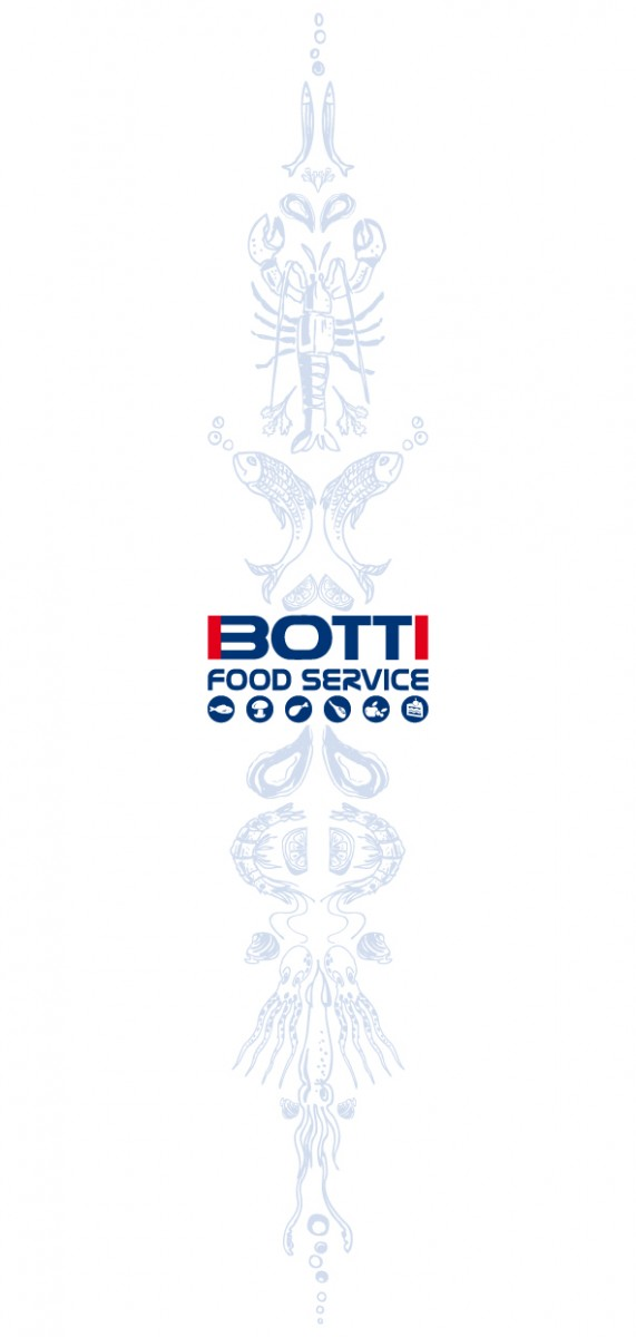 Botti