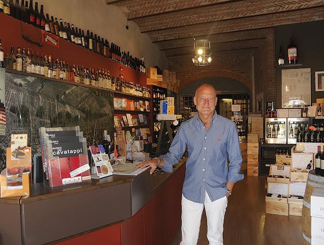 Paolo Annoni