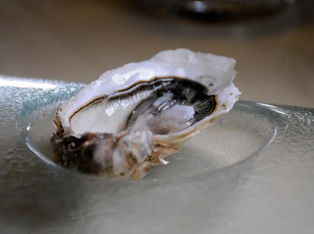 Cannavino