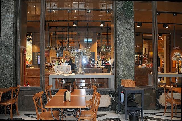 La Credenza San Mauro : Lo show room di alta cucina mauro olivieri