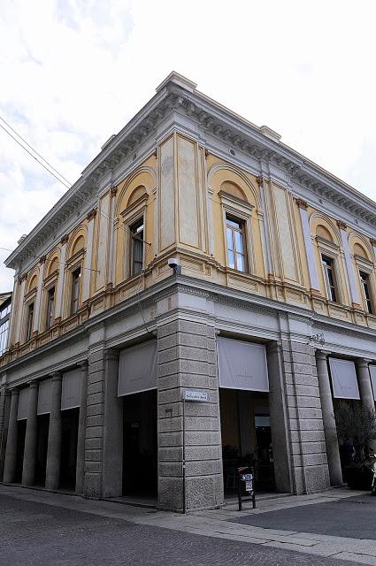 Cannavacciuolo Novara