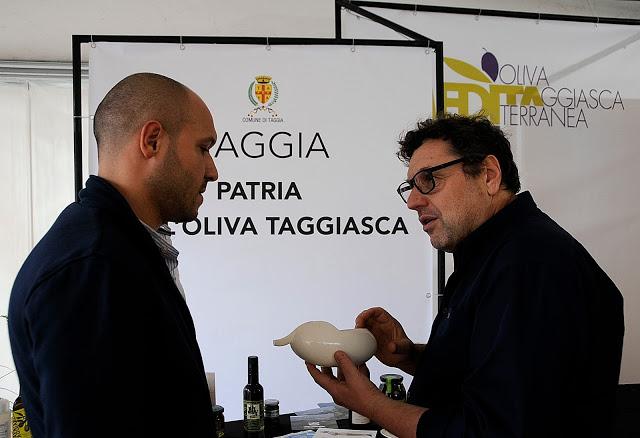 Meditaggiasca 2016