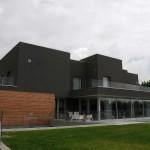 Casa Format
