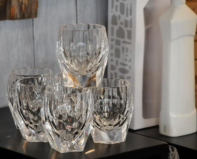Bicchieri plastica
