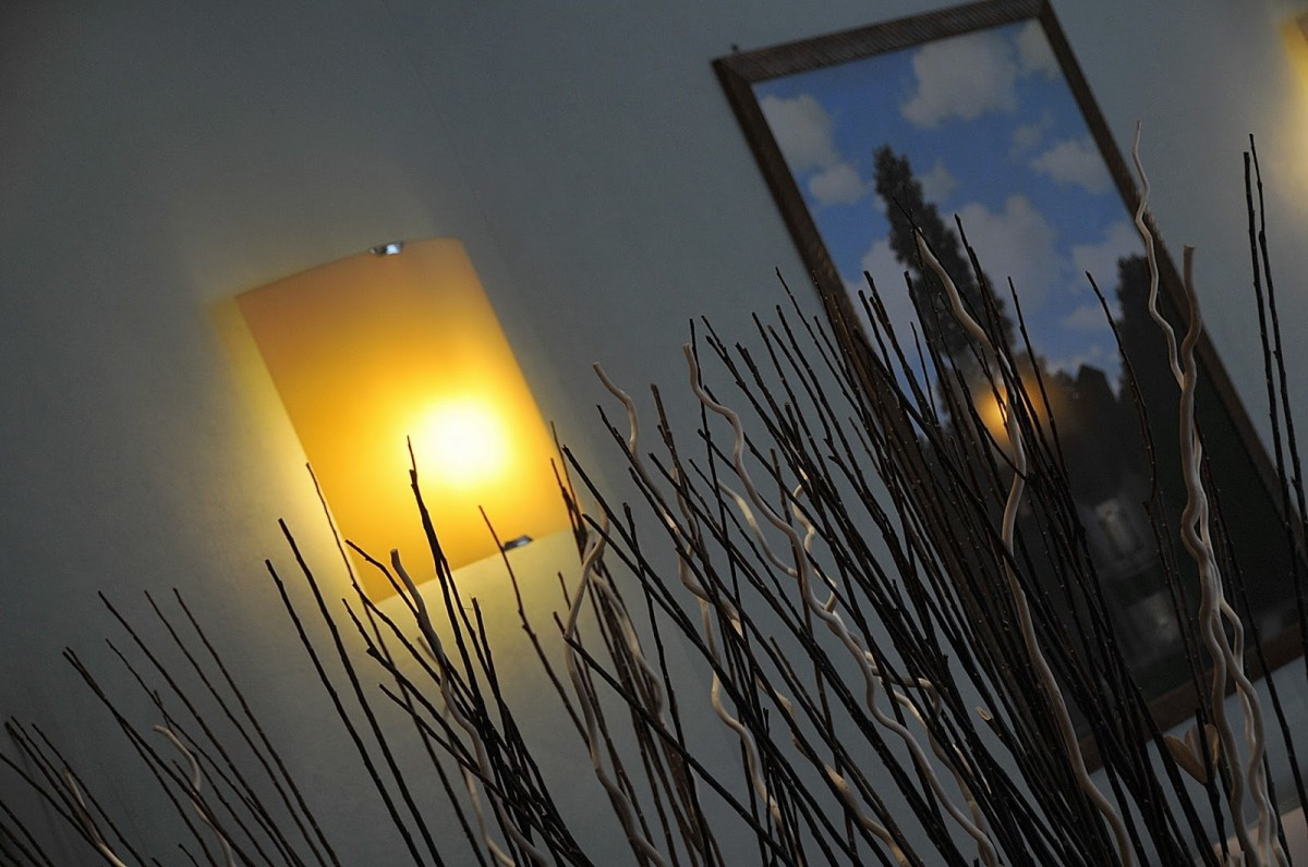Illuminazione Tavoli Ristorante : I peggiori difetti di un ristorante mauro olivieri