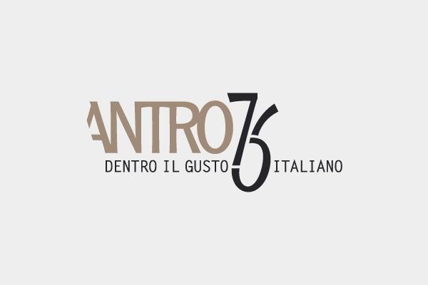 antro76_logo