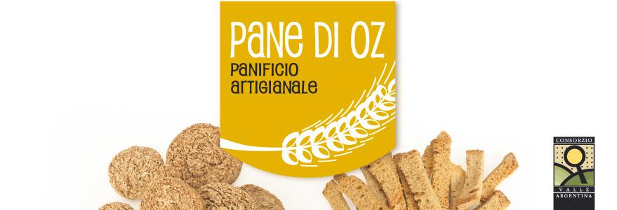 paneoz_fustella