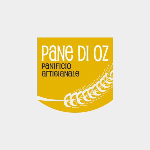 paneoz_logo