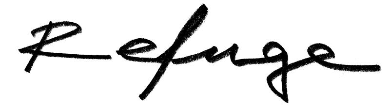 refuge_logo