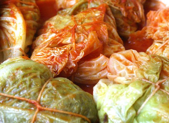 verzolini-con-pomodoro (1)